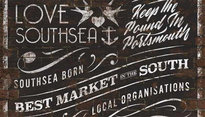 Southsea Market